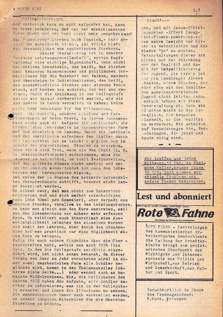 Schweinfurt195