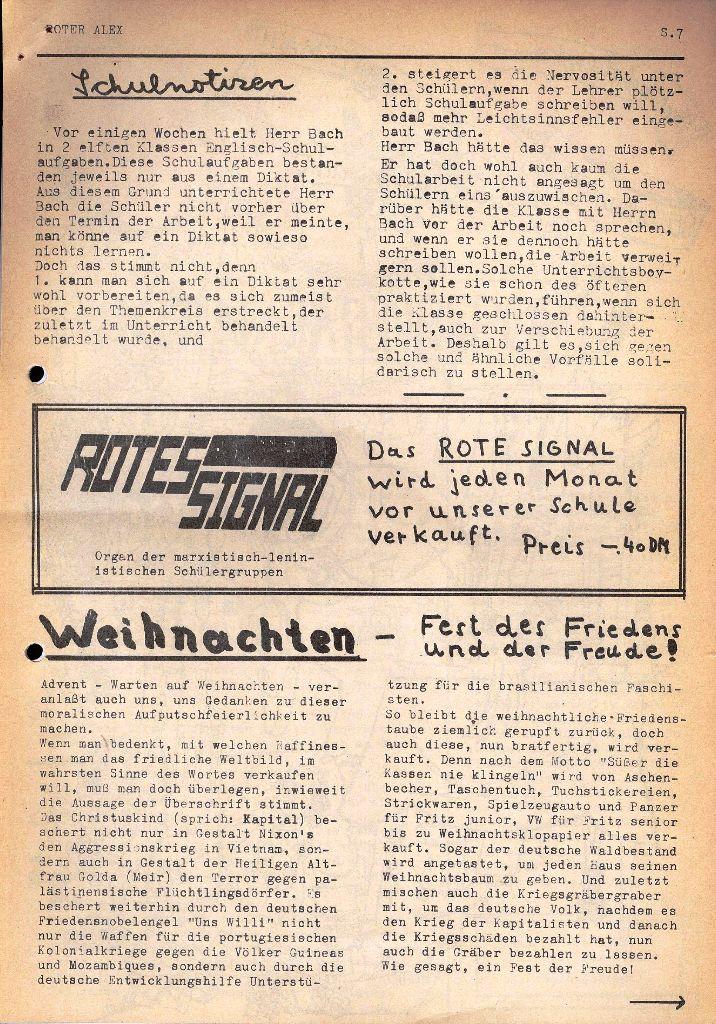 Schweinfurt199