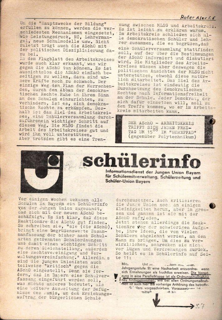 Schweinfurt228