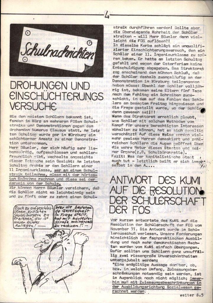Schweinfurt236