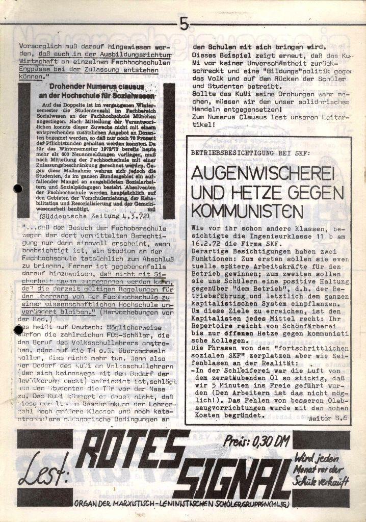 Schweinfurt237