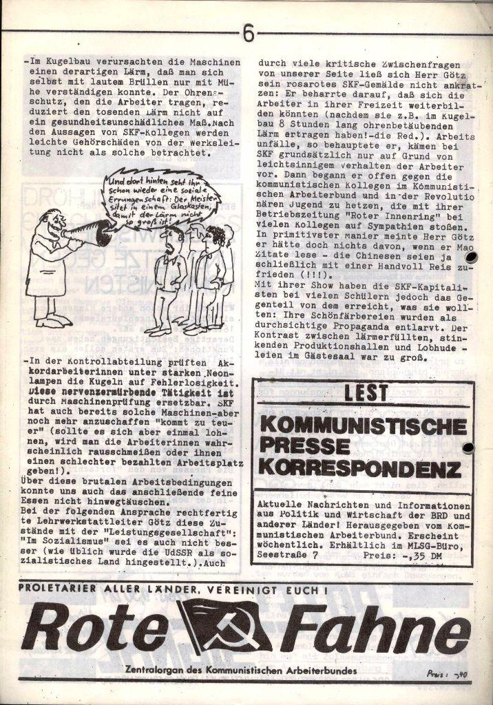 Schweinfurt238