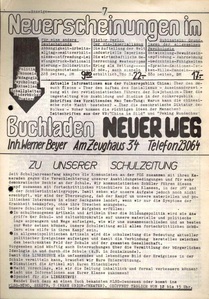 Schweinfurt239