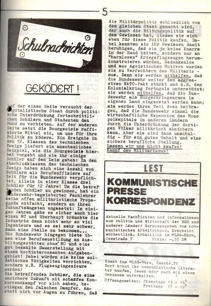 Schweinfurt249