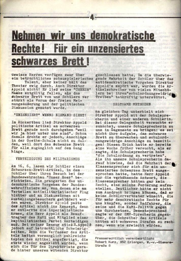 Schweinfurt256