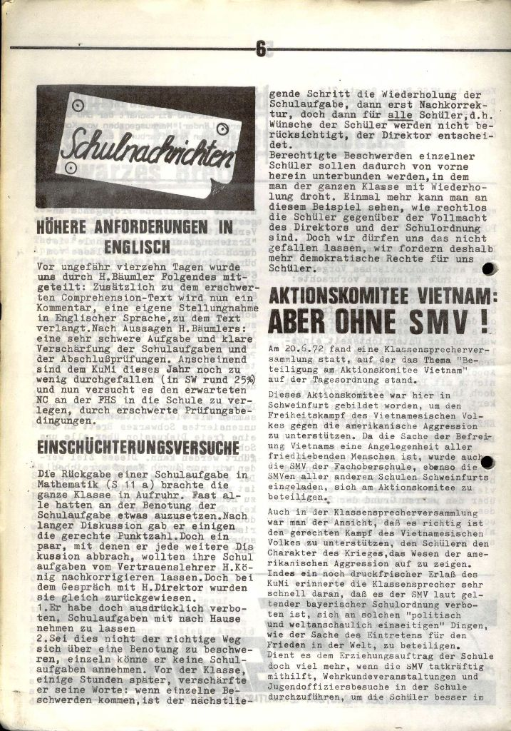 Schweinfurt258