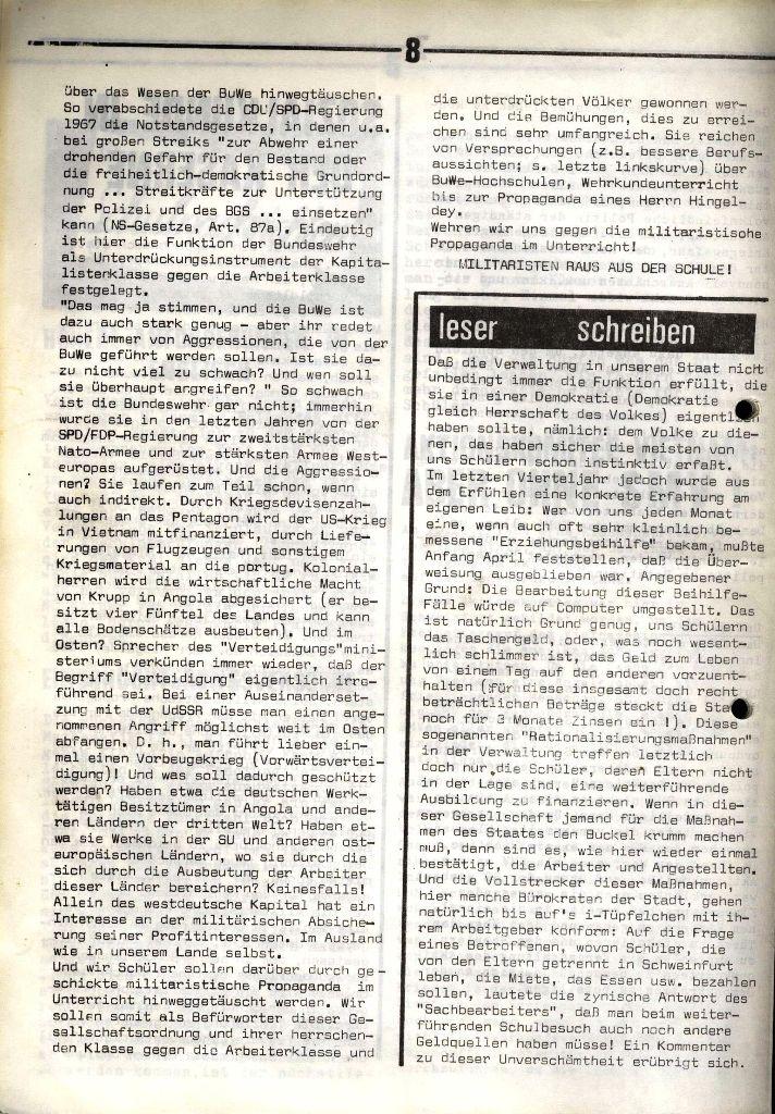 Schweinfurt260