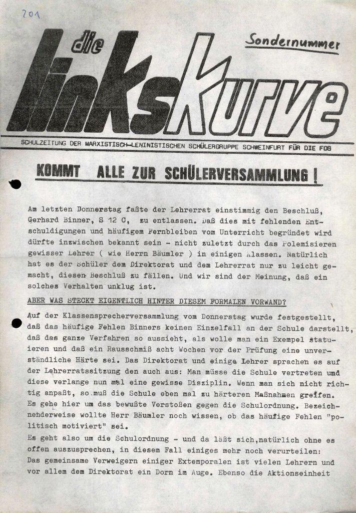 Schweinfurt275