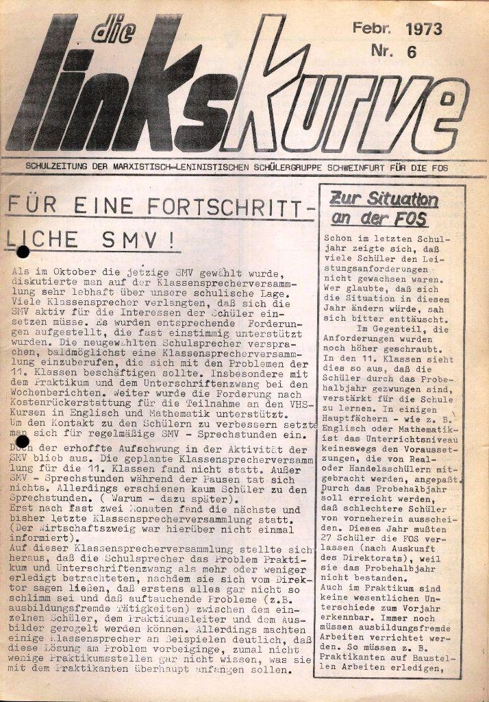 Schweinfurt277