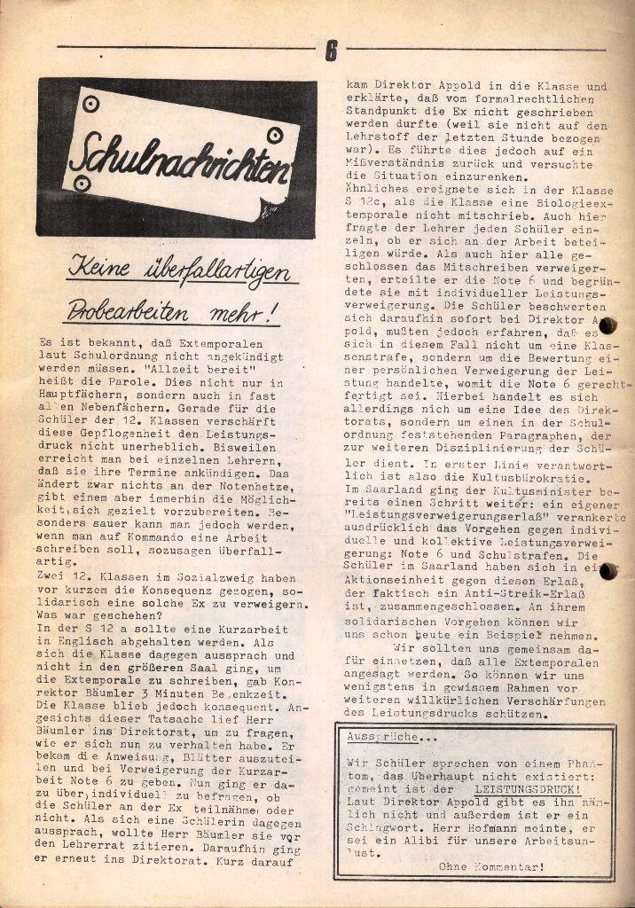 Schweinfurt282