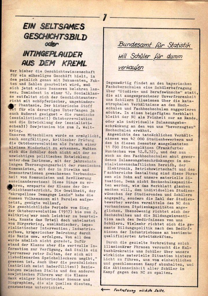 Schweinfurt283