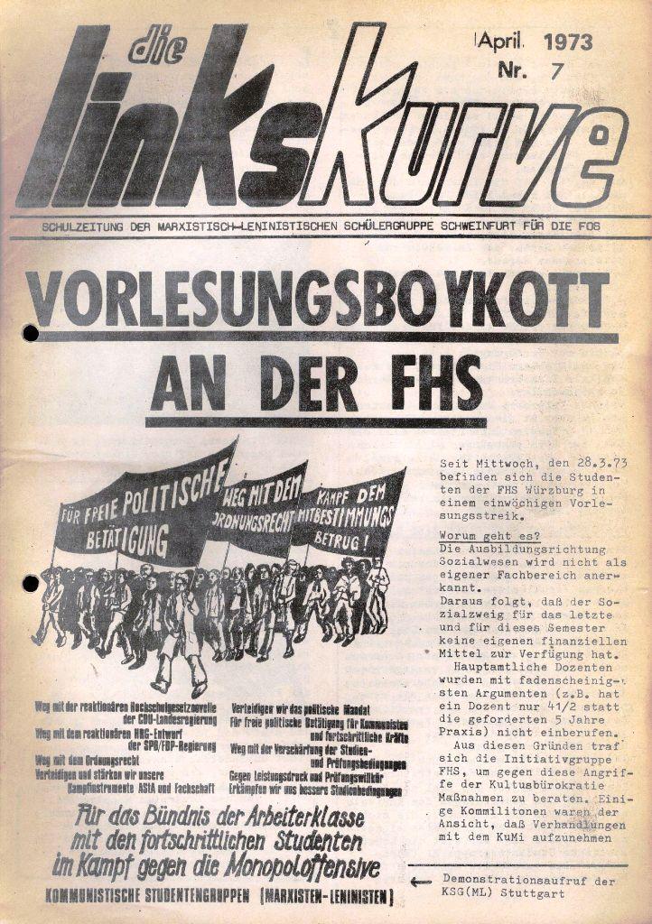 Schweinfurt285