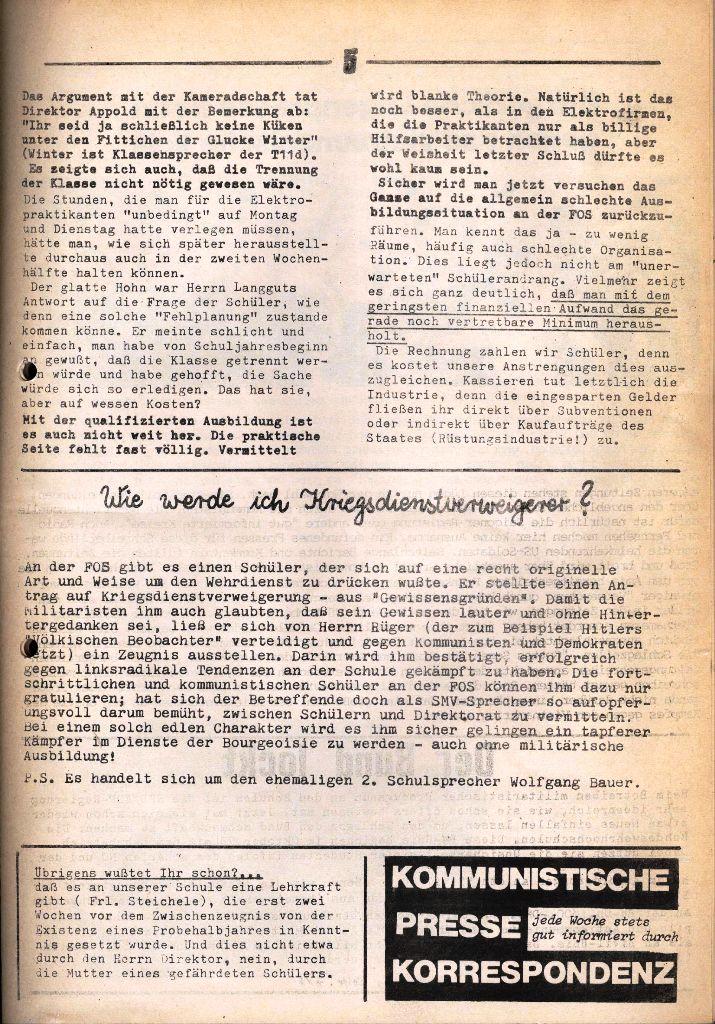 Schweinfurt289