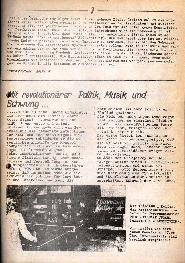 Schweinfurt291