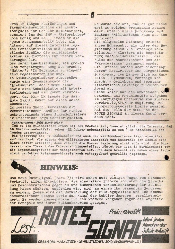 Schweinfurt292