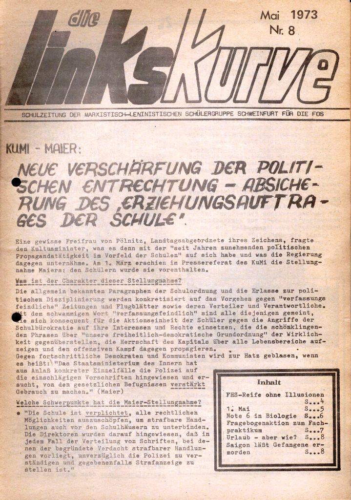 Schweinfurt293