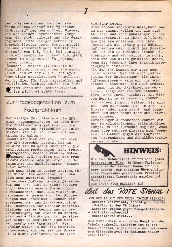 Schweinfurt299