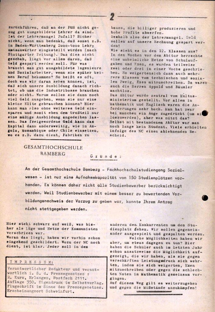 Schweinfurt302