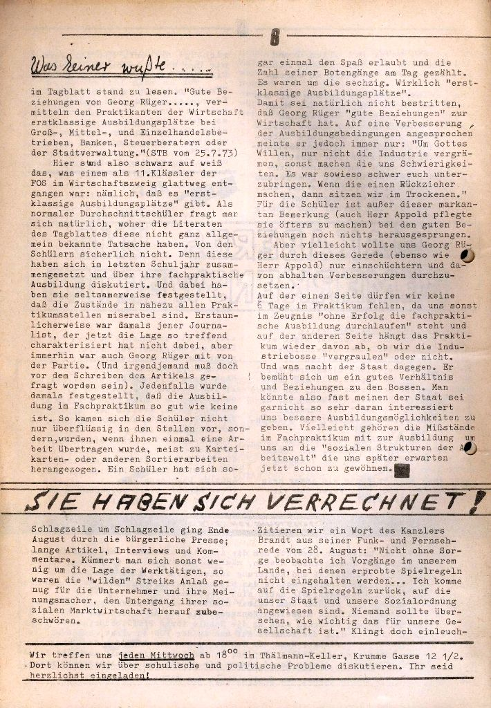 Schweinfurt306