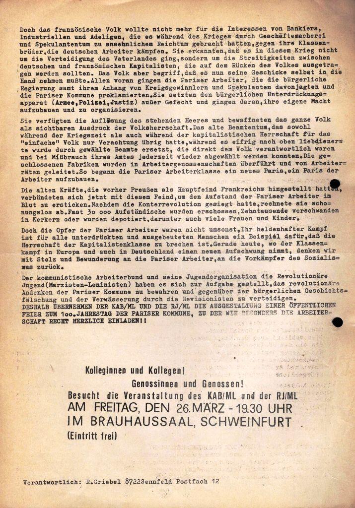 Schweinfurt319