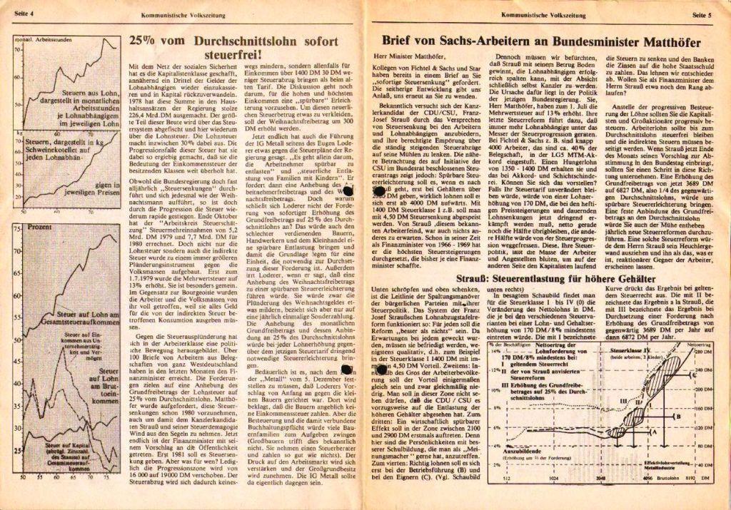 Schweinfurt388