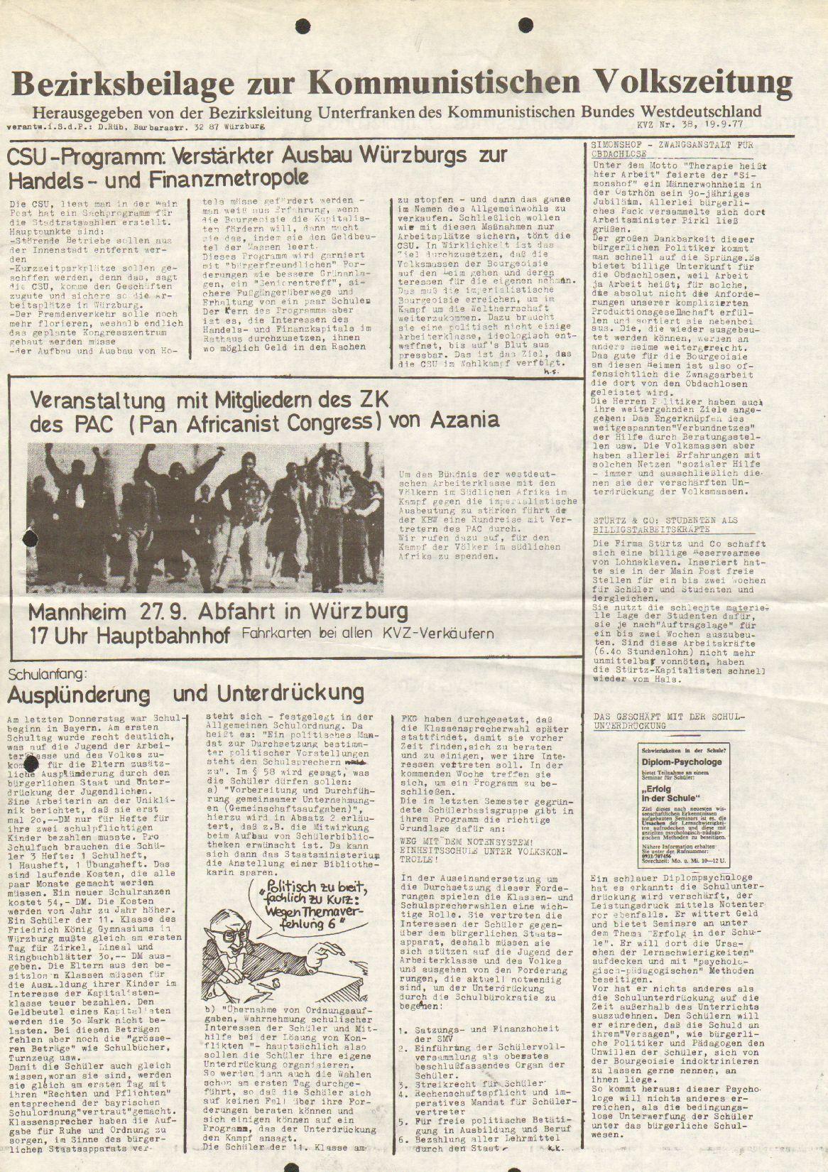 Schweinfurt410