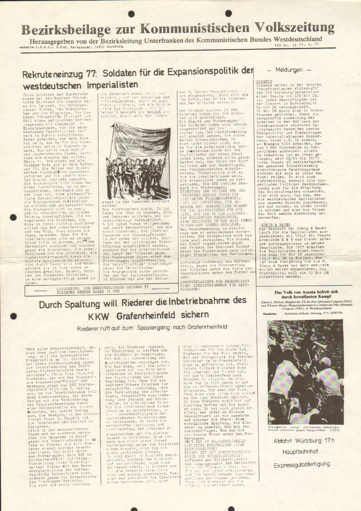 Schweinfurt412