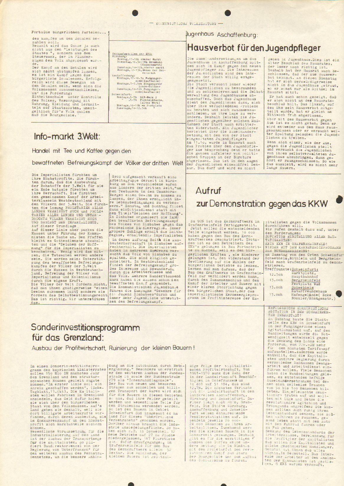 Schweinfurt415