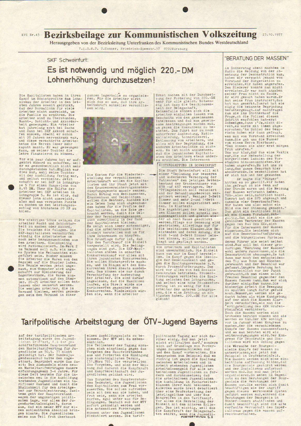 Schweinfurt416