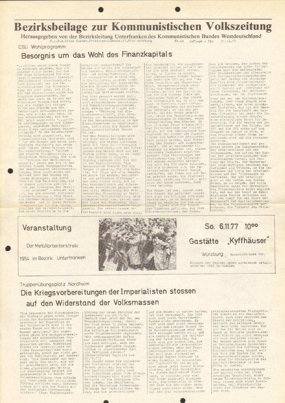 Schweinfurt418