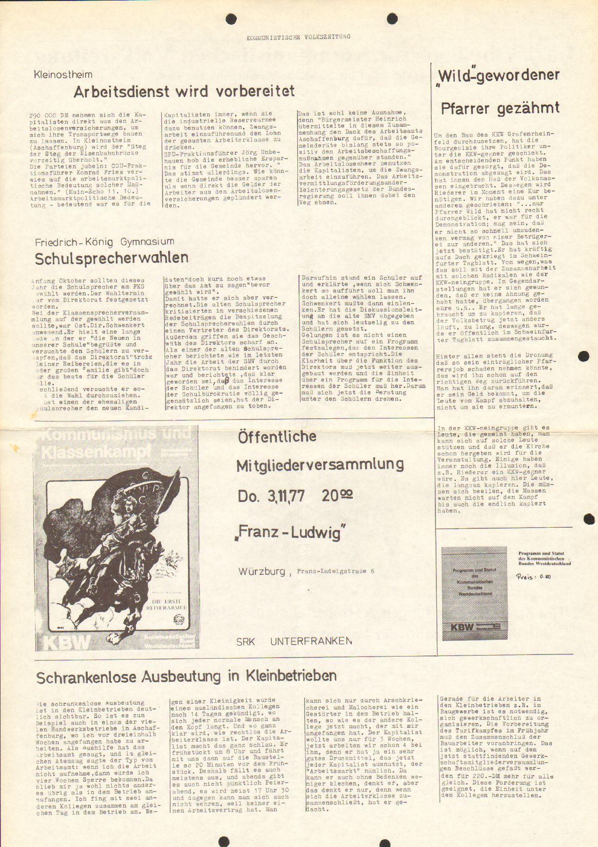 Schweinfurt419