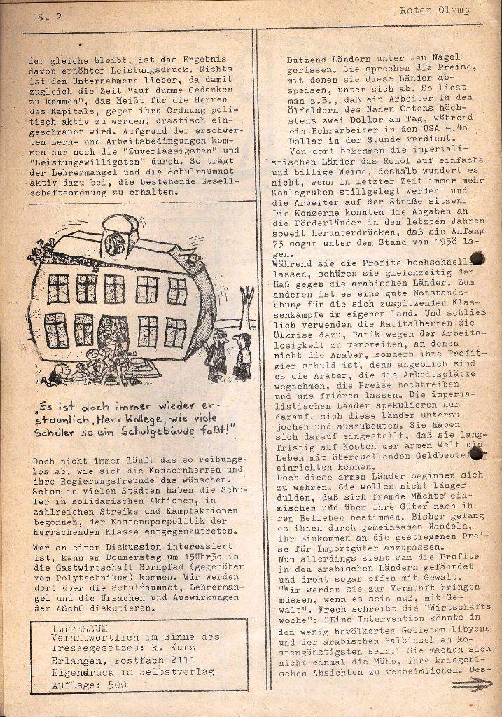 Schweinfurt433