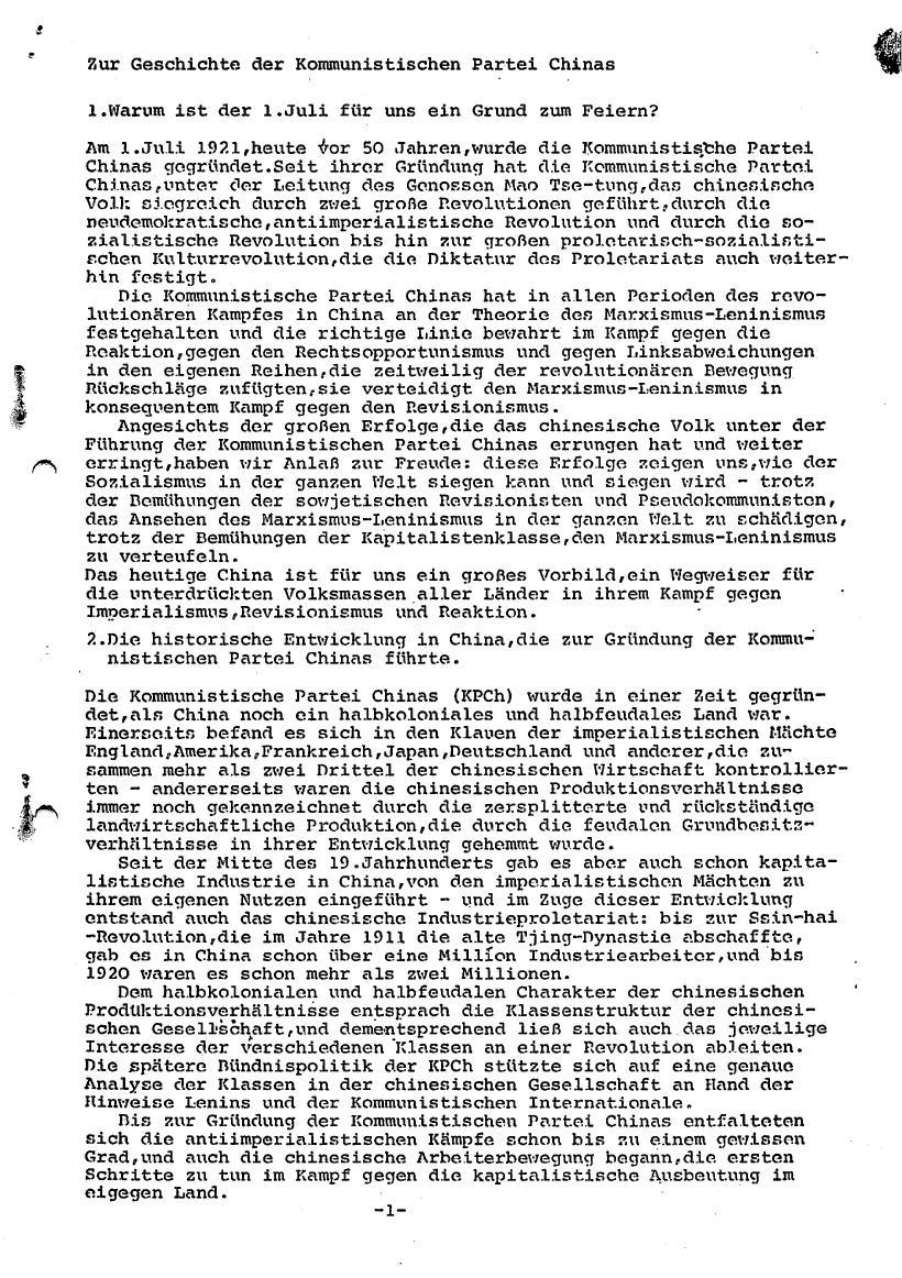 Wuerzburg_KSBML003