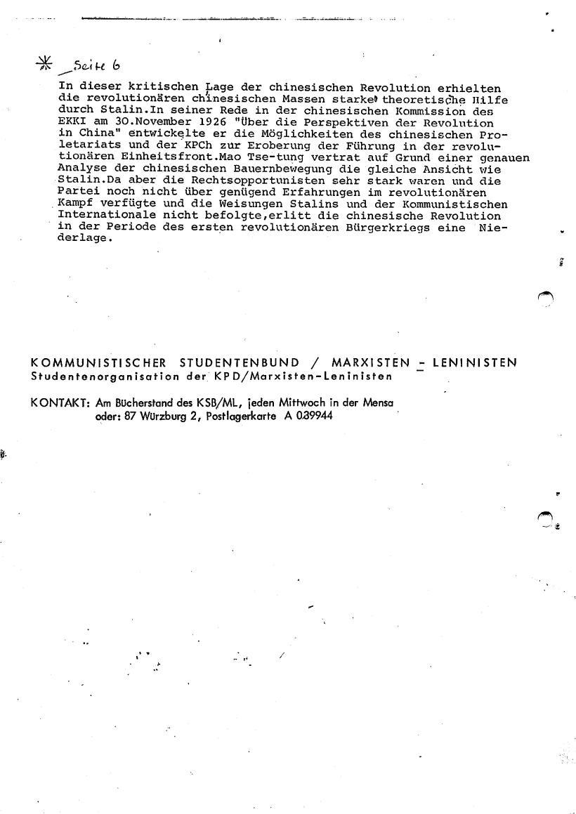 Wuerzburg_KSBML016