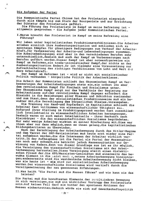 Wuerzburg_KSBML017