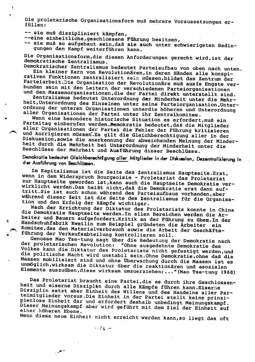 Wuerzburg_KSBML019