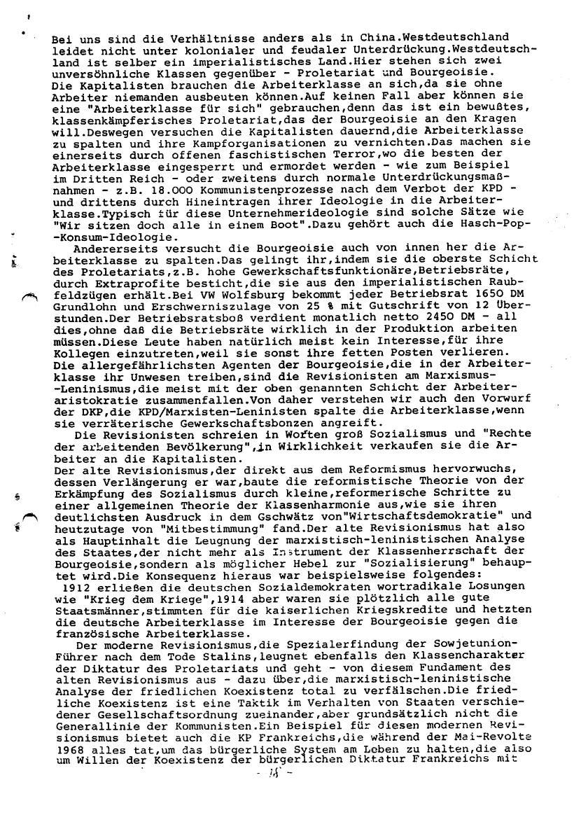 Wuerzburg_KSBML021