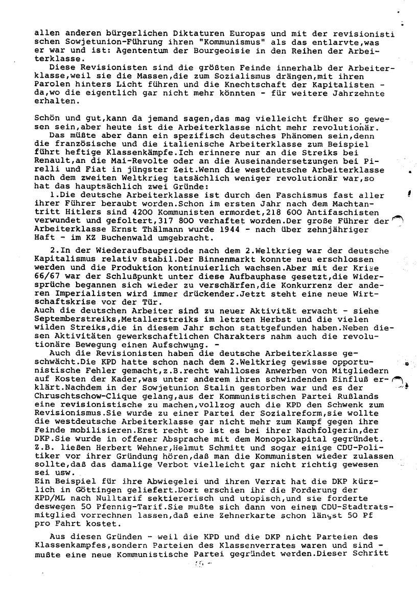 Wuerzburg_KSBML022