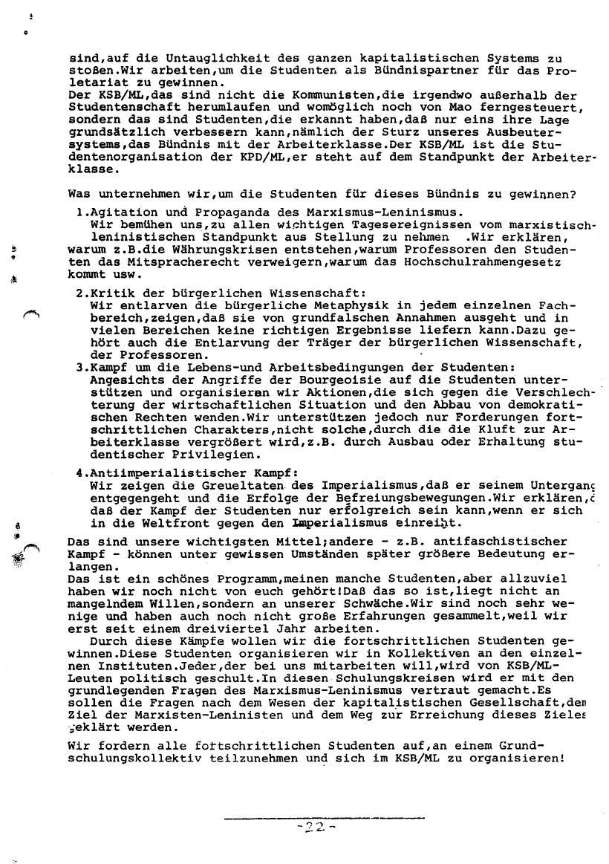 Wuerzburg_KSBML025