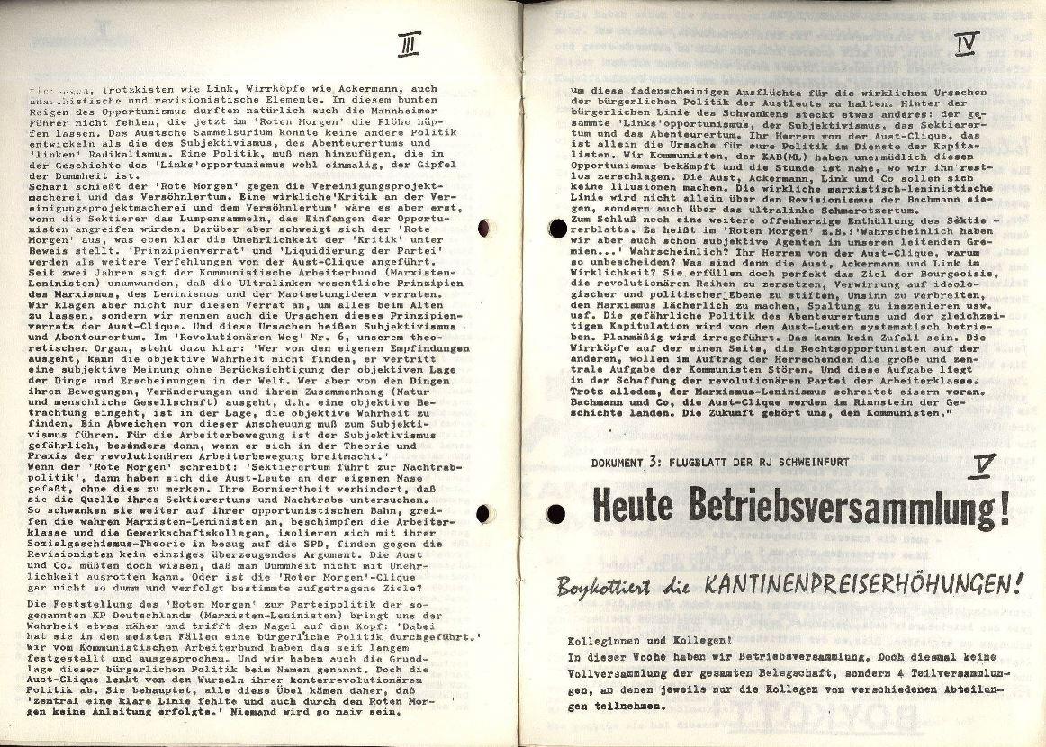 Wuerzburg009