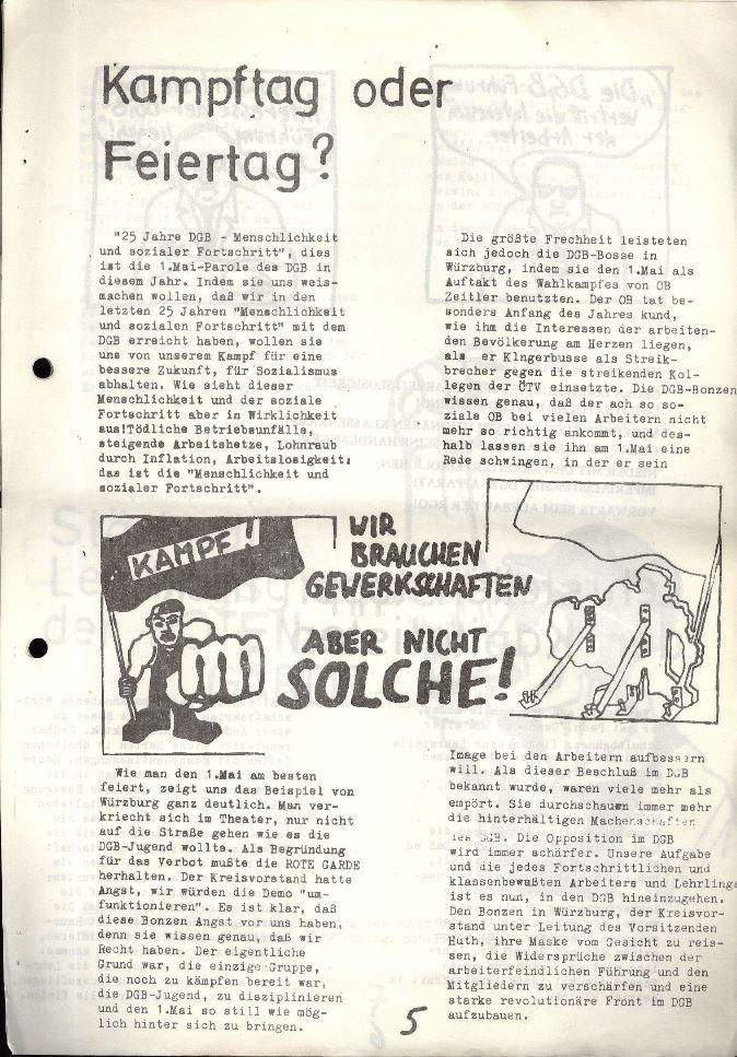 Wuerzburg017