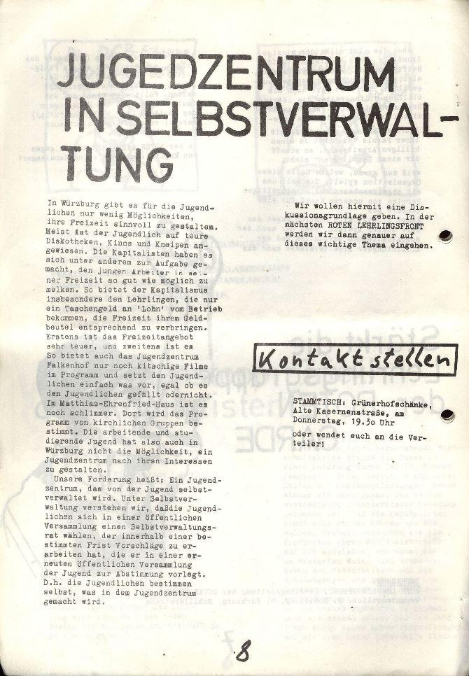 Wuerzburg020