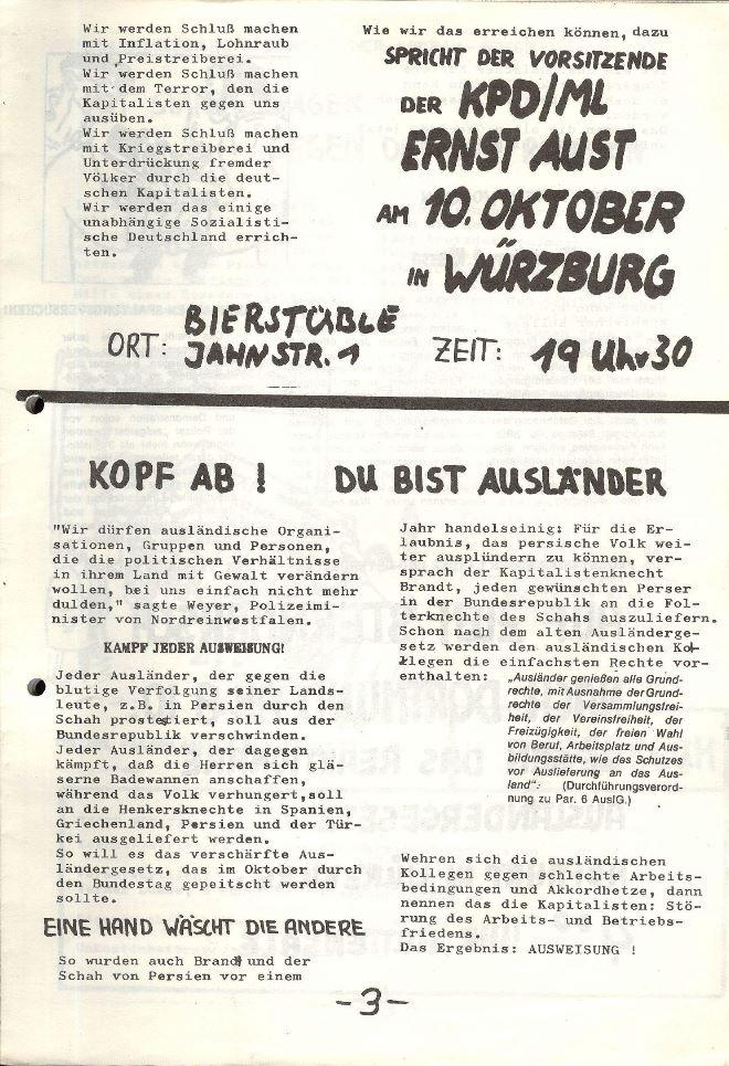 Wuerzburg025