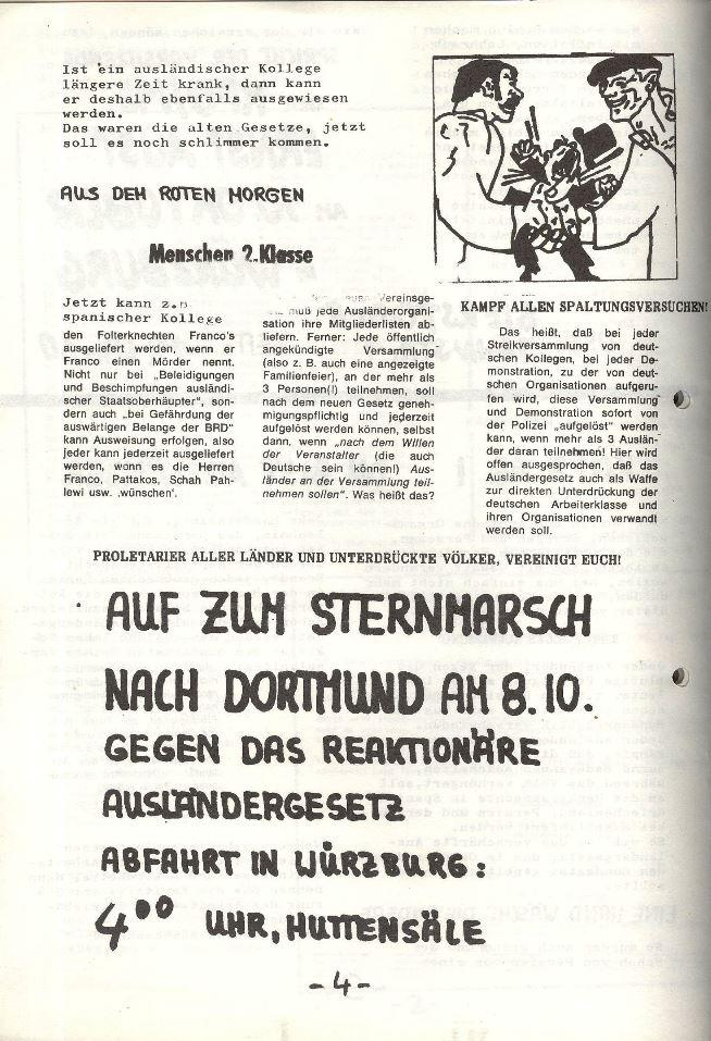 Wuerzburg026