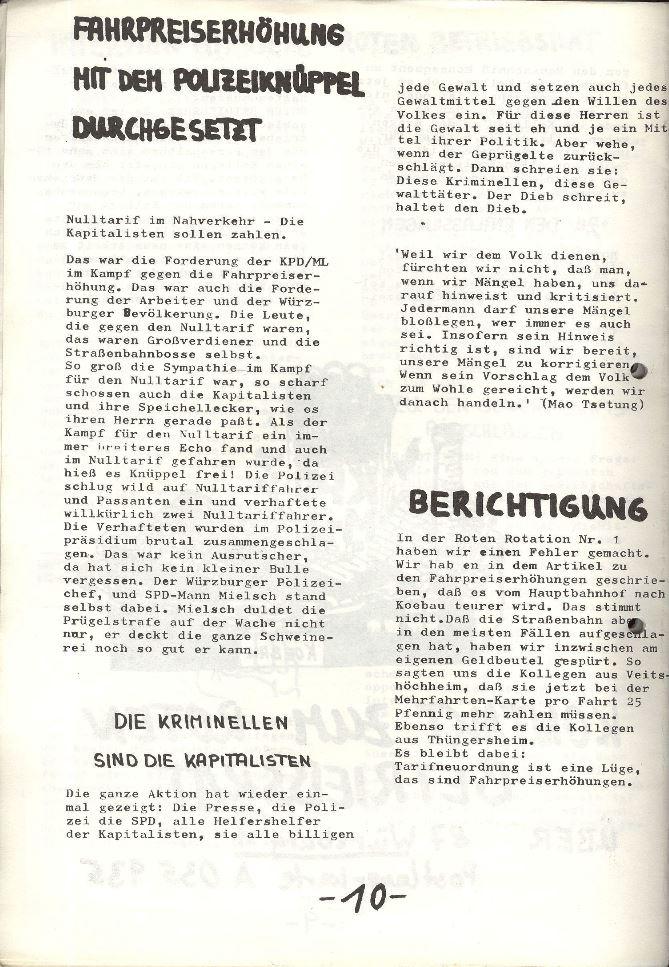 Wuerzburg032