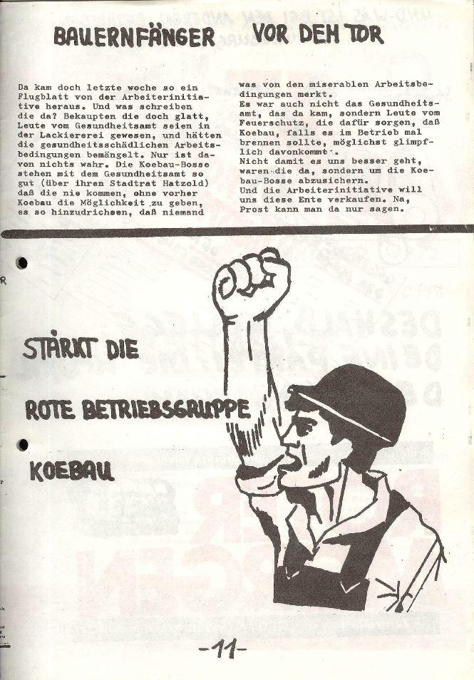 Wuerzburg033