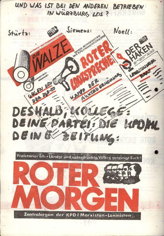 Wuerzburg034