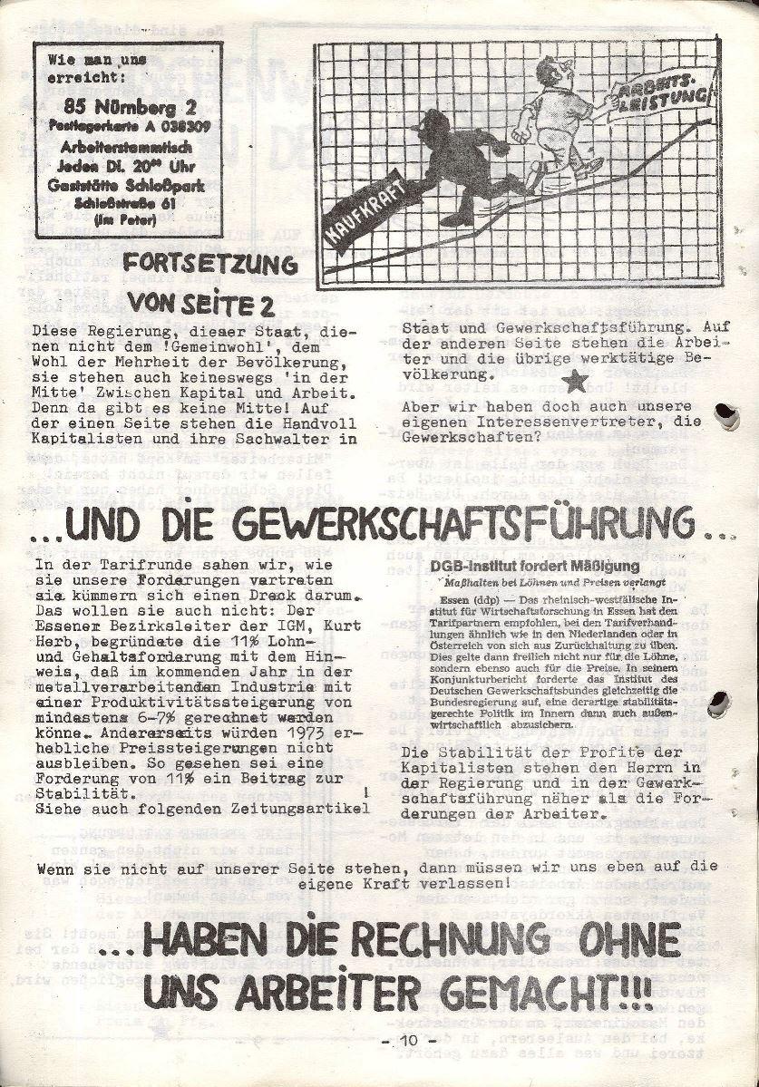 Wuerzburg044