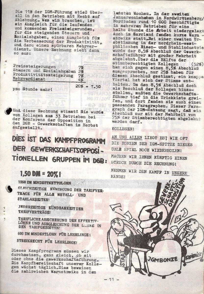 Wuerzburg045