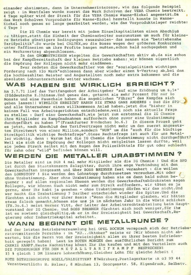 Wuerzburg047